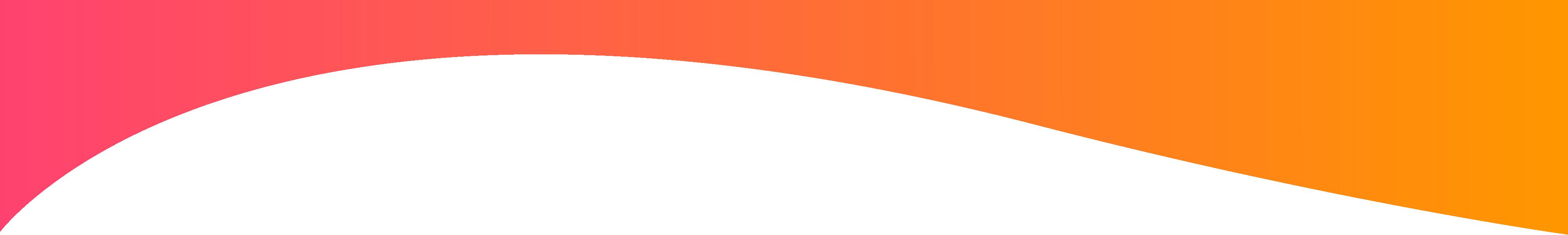 onda-parziale-inferiore-600-px-gradiente-.png